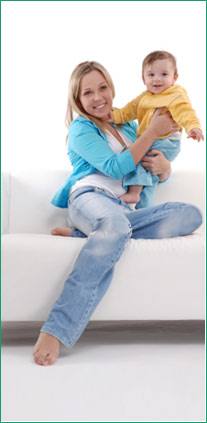 carpet cleaning services florida